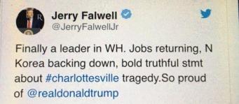 jerry-falwell-tweet-cheryl-e-preston_1513589