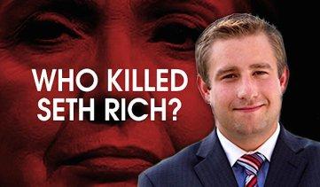who_killed_seth_rich